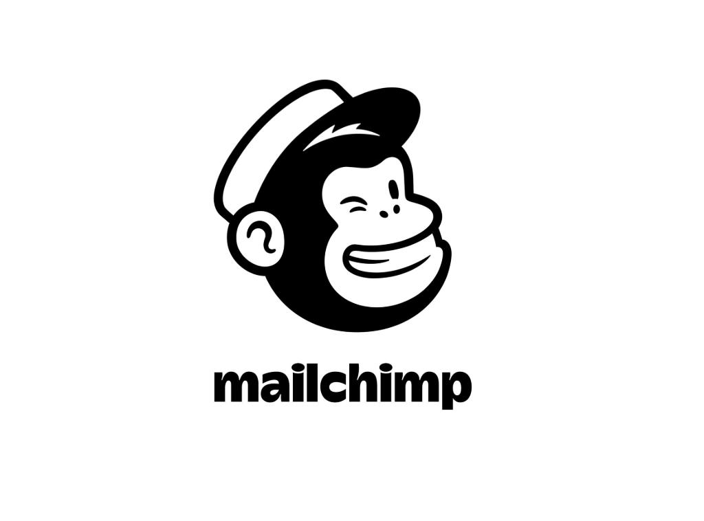 MailChimp Connector In Rubiq Cloud