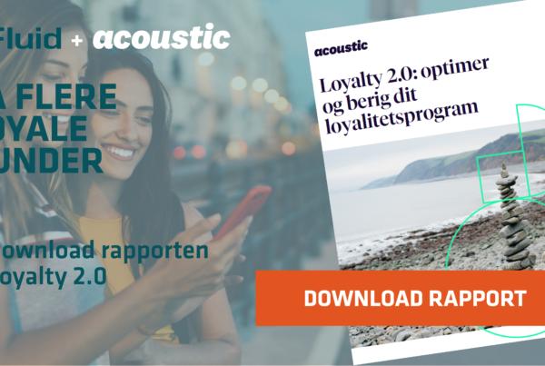 Acoustic 2.0 blog-banner
