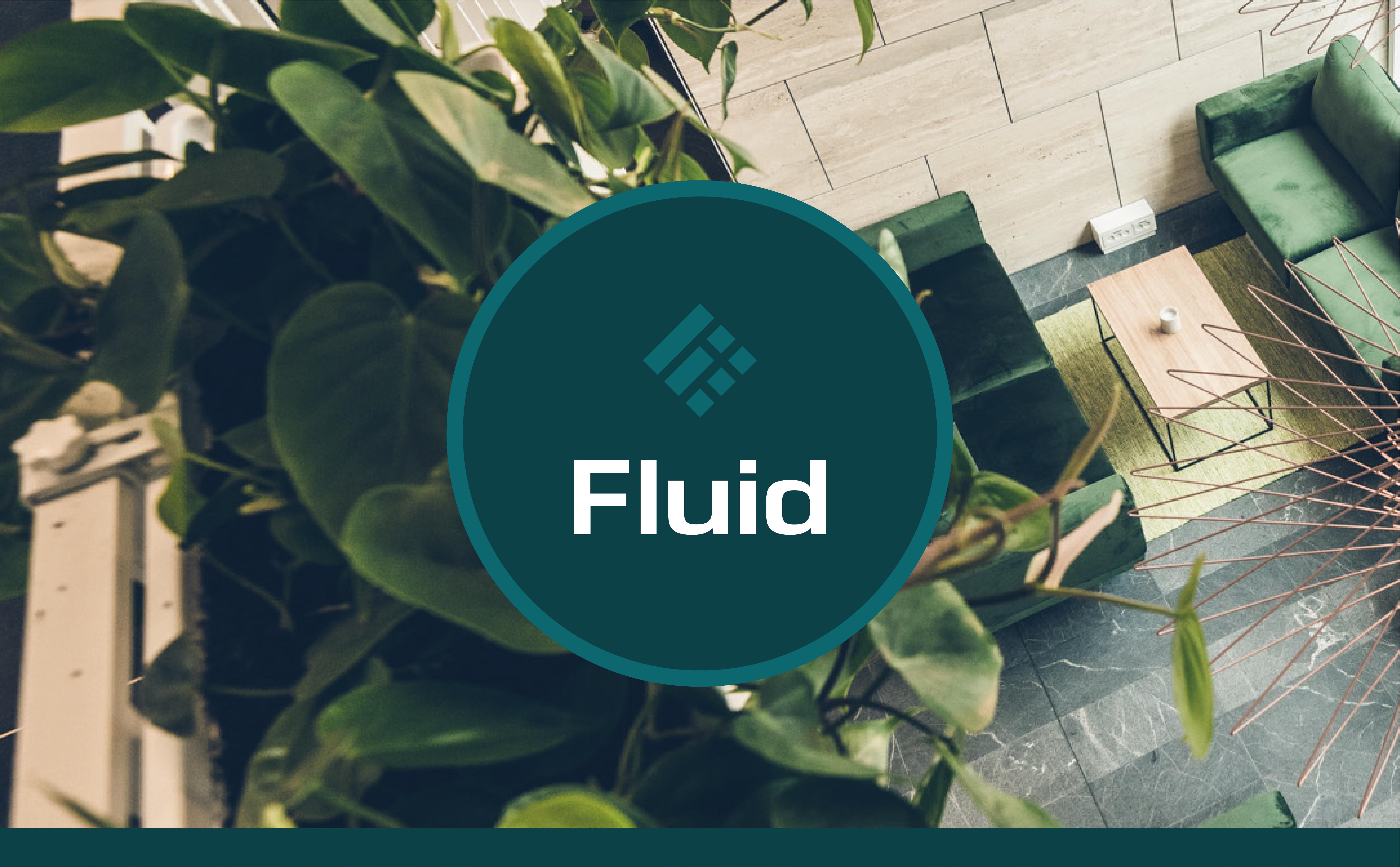 Fluid A/S