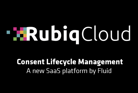 Rubiqcloud_consent_lifecycle_management