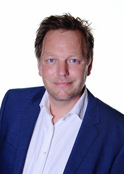 Niels Christian Møller