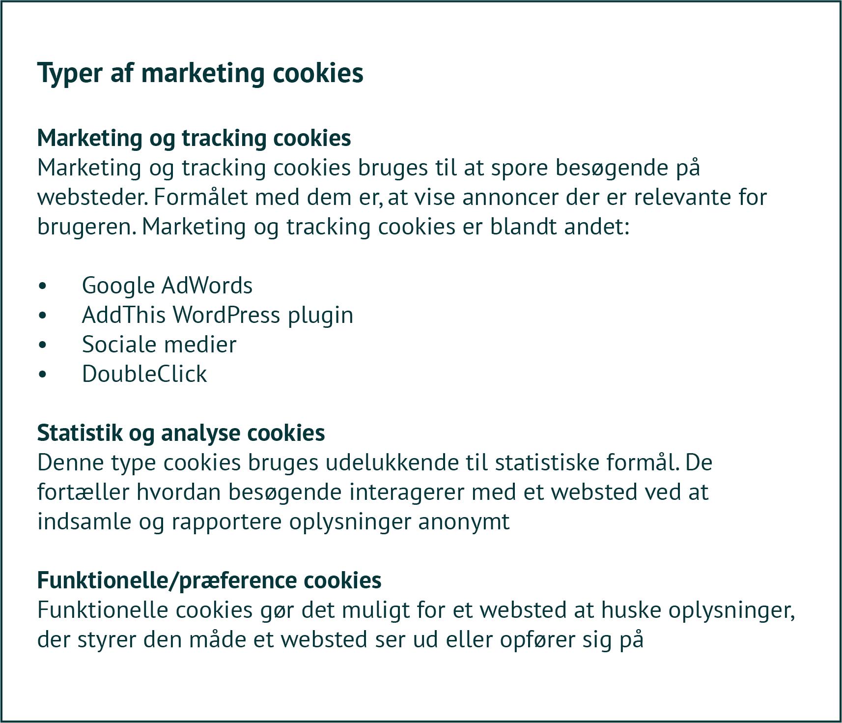 Typer_af_marketing_cookies