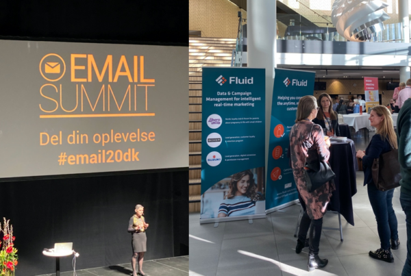 Email Summit 2020