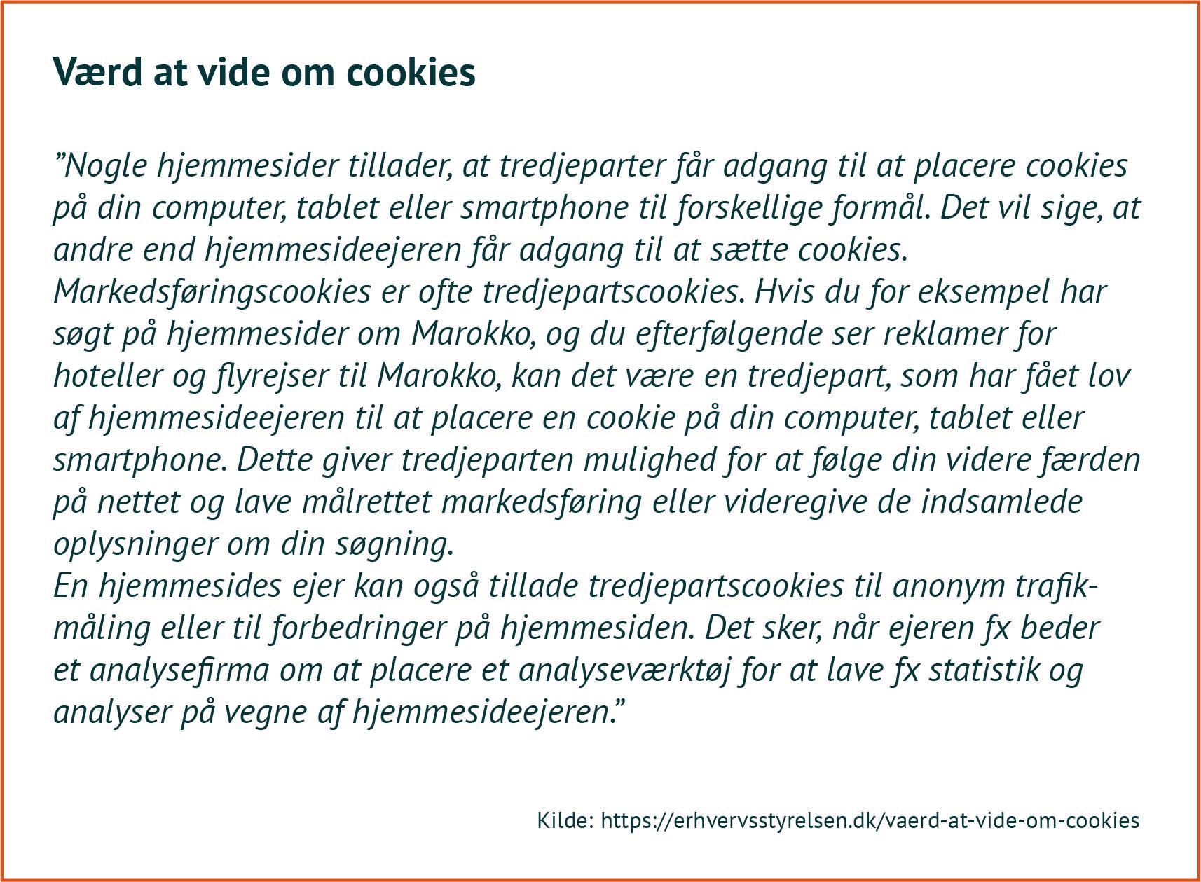 Værd_at_vide_om_cookies