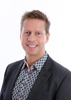 Jesper Schaadt